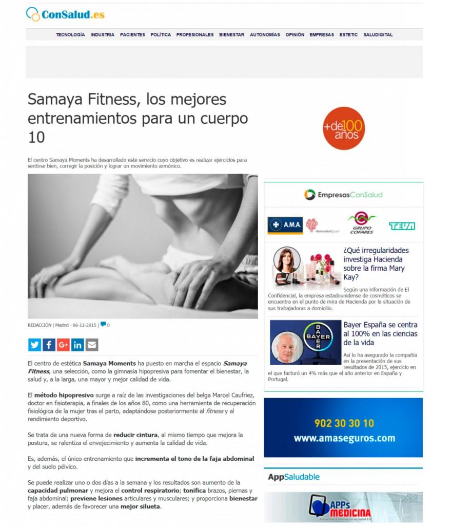 consalud.es-Dic15-2015