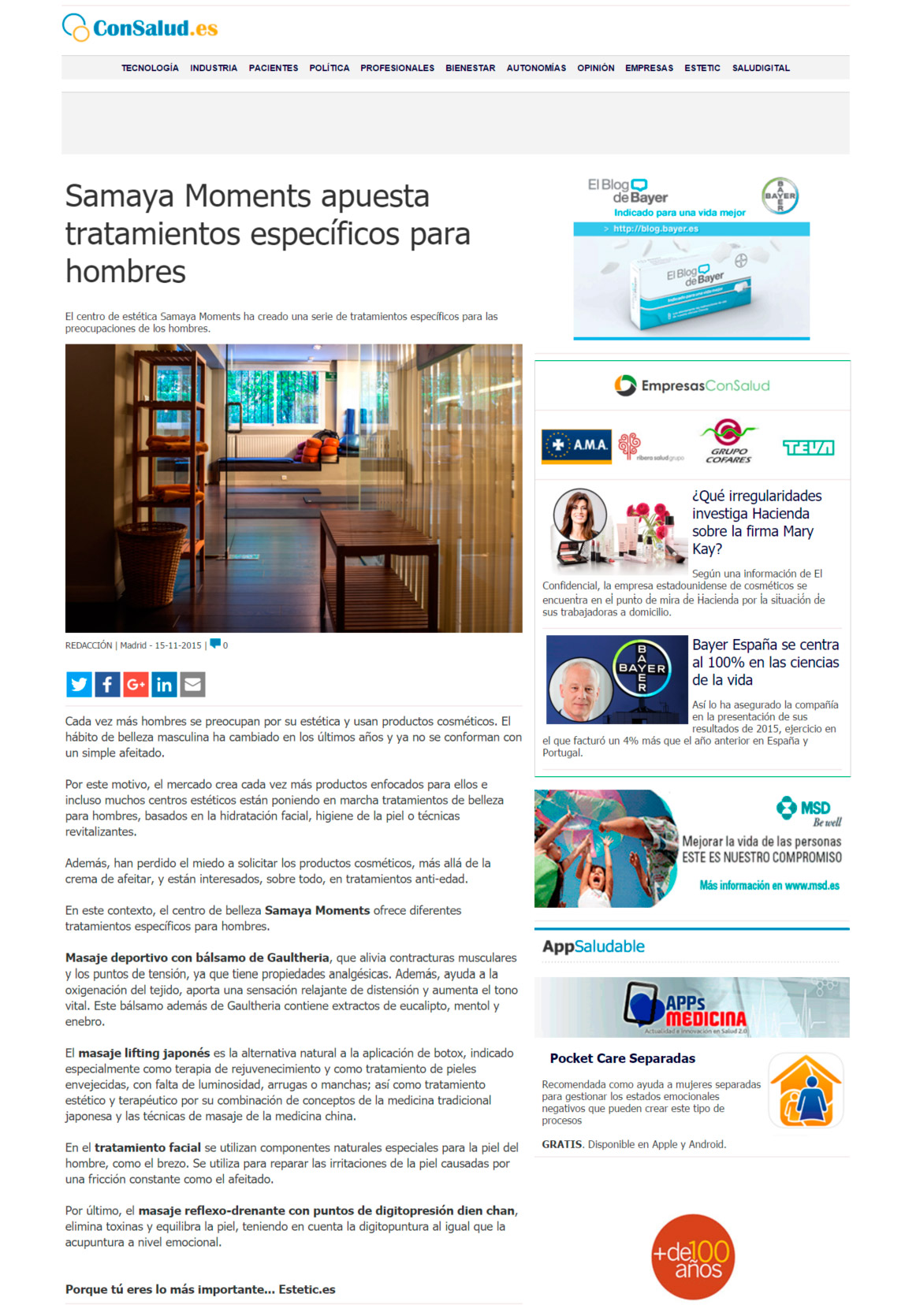 consalud.es-Nov15-2015