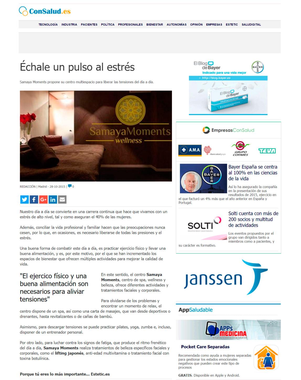consalud.es-Oct26-2015