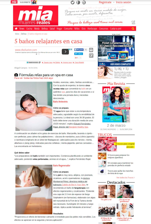 mujeresreales.es-Ene-2016-portada
